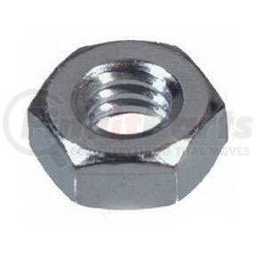 10195 by OTC TOOLS & EQUIPMENT - HEX NUT, 6-32