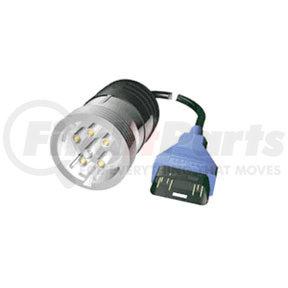 FREE SHIPPING OTC 3673 Diesel Glow Plug Tester