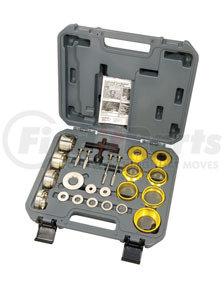 70960 by PRIVATE BRAND TOOLS - Crankshaft & Camshaft Seal Tool Kit