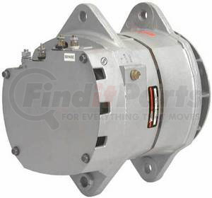 90-01-4331 by WILSON HD ROTATING ELECT - ALTERNATOR