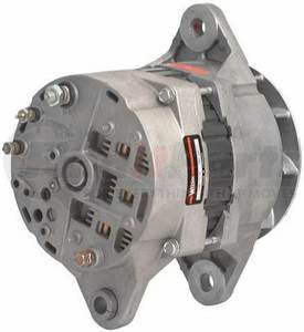 90-01-4332 by WILSON HD ROTATING ELECT - ALTERNATOR