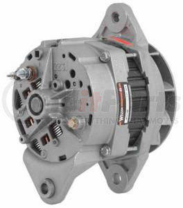 90-01-4395 by WILSON HD ROTATING ELECT - ALTERNATOR