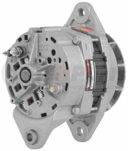 90-01-4395HO by WILSON HD ROTATING ELECT - ALTERNATOR