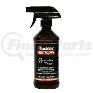 98056 by TRUCK-LITE - Nano Seal Dielectric Spray 14 Oz. Bottle