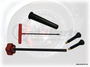 51025 by AME INTERNATIONAL - Quick Valve Change Tool
