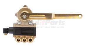 90555353 by HALDEX - PR Plus Height Control Valve - 7 in., Fixed