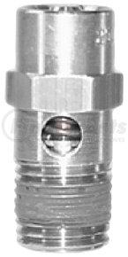 KN31527 by HALDEX - Pressure Relief Valve