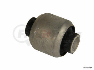 3043601 by LEMFOERDER - Suspension Control Arm Bushing for MERCEDES BENZ