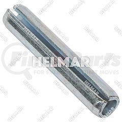 RL 3-25751-06 by ROL-LIFT - LOCKING PIN