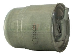 L3995F by LUBER-FINER - Oil Filter
