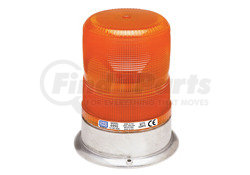 6990A by ECCO - STROBE LAMP (AMBER)