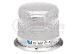 6950C by ECCO - STROBE LAMP (CLEAR)