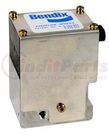 802681 by BENDIX - AD-IS Air Dryer, Service New