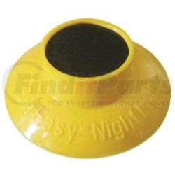 32933 by STECK - BigEasy™ Night Light