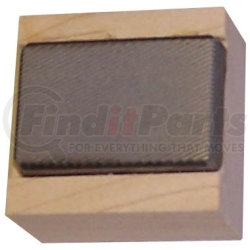89790 by SG TOOL AID - Fine Nib File