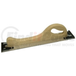 89920 by SG TOOL AID - Sanding Board