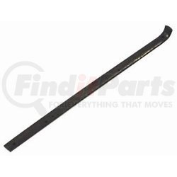 """12374 by WALTON TOOLS - 3/8"""" (9mm.10mm) 4 Flute Extra FIngers"""