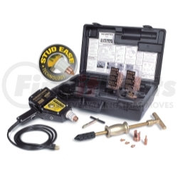 9000 by H AND S AUTO SHOT - Uni-Spotter Deluxe Stud Welder Kit