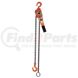 605 by AMERICAN GAGE - 3/4 Ton Chain Puller