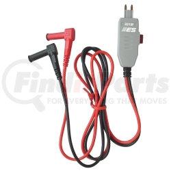 301M by ELECTRO-MOTIVE DIESEL - Fuse Socket Digital Multi Meter Adapter for Mini Fuse