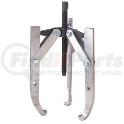 Sunex 3907 4 Way 2-3 Jaw Reversible Puller 5-Ton