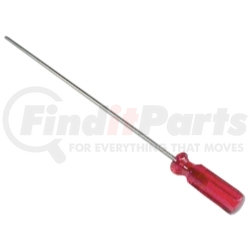 5218P by OLD FORGE - #2 Phillips X 18in. Screwdriver