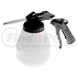 10-3137 by VACULA - Spray Bottle Attachment