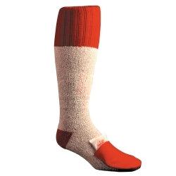 B845 by HEATMAX - Heated Acrylic Hunting Socks (Size 10 - 13)