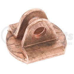 23231 by STECK - Replacement Copper Swivel Pad