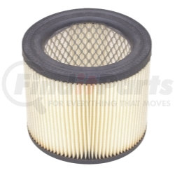 9039800 by SHOP-VAC - Small Cartridge Filter