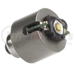 TLE-6EX by TERRALUX, INC - MiniStar5 LED Upgrade for Maglite Flashlights (4-6 C and D Cell) -140 Lumen