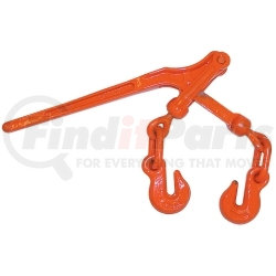 "13050 by AMERICAN GAGE - 3/8"" Chain Load Binder"