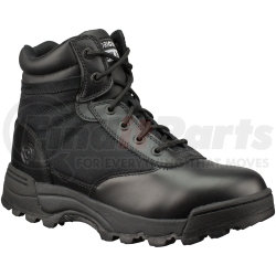 """1151-BLK-12.0 by THE ORIGINAL SWAT FOOTWEAR CO - CLASSIC 6"""" SIZE 12.0"""