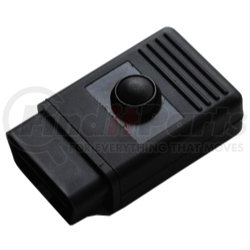 WRTRST50 by BARTEC USA - TPMS Loop Reset Tool for Toyota
