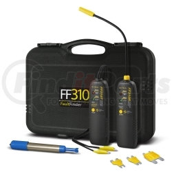 FF310 by SHEFFIELD RESEARCH - FaultFinder 42V Ready® Short / Open Circuit Finder and Circuit Tracer