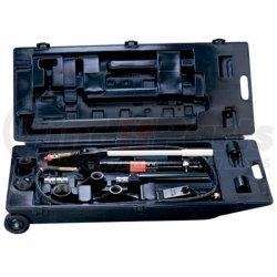 50100 by OMEGA - BODY REPAIR KIT 10 TON W/PLASTIC CASE