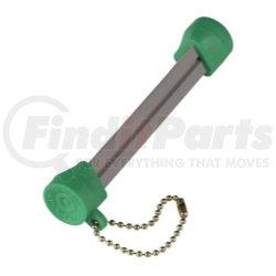 LTRIM by LANSKY SHARPENERS - Crock Stick® Multi-Sharpener