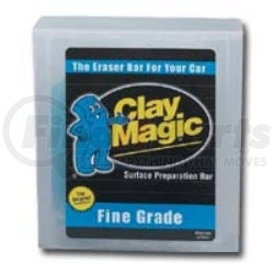 2200 by FIBRE GLASS-EVERCOAT - Clay Magic®