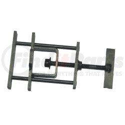 770 by LOCK TECHNOLOGY - Universal Piston Brake Press