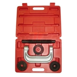 TEJ7249 by MID-AMERICAN TOOL INC - Ball Joint Service Set