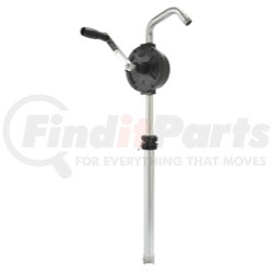 1385 by LINCOLN INDUSTRIAL - Premium 3-Vane Rotary Pump Without Hose