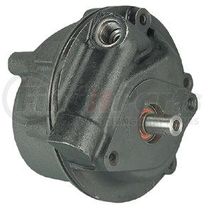 RP40302X by HALDEX - Remanufactured Eaton B-Pump, Pulley/Belt Driven