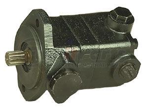 RP50101X by HALDEX - Remanufactured V-10F Series with Spline Shaft