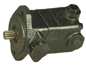 RP50103X by HALDEX - Remanufactured V-10NF Series with Spline Shaft