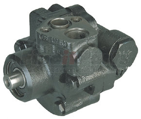 RP30304X by HALDEX - Remanufactured Eaton U-Pump