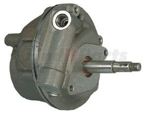 RP40203X by HALDEX - Remanufactured Eaton B-Pump, Threaded Shaft
