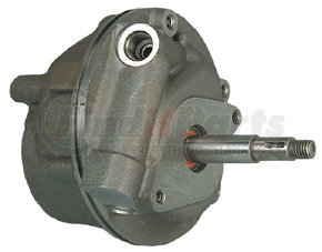 RP40204X by HALDEX - Remanufactured Eaton B-Pump, Threaded Shaft