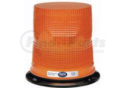 4262A by PRECO SAFETY - Tall Strobe Light, Amber 12-48V