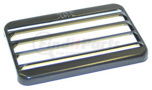 09802 by GROTE - FORWARD LIGHTING, BL