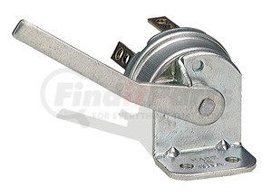 44134 by GROTE - Actuation Switch, Steel
